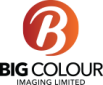 Big Colour Imaging Limited